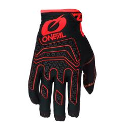 Ръкавици O'NEAL SNIPER ELITE BLACK/RED 2020