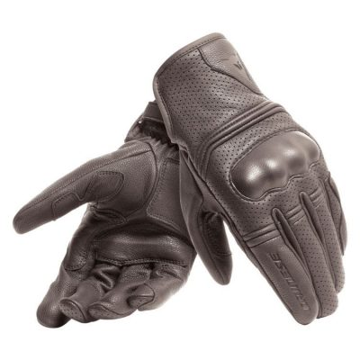 Ръкавици DAINESE CORBIN AIR