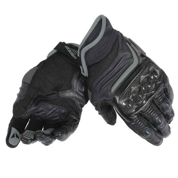 Ръкавици DAINESE Carbon D1 Short