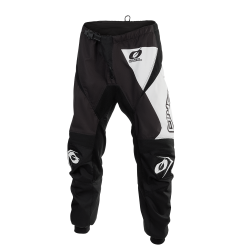 O'NEAL MATRIX RIDEWEAR BLACK