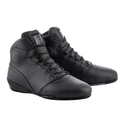 Обувки ALPINESTARS CENTRE