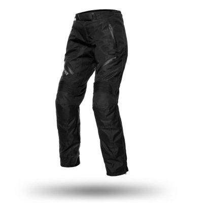 Дамски панталон ADRENALINE Donna 2.0 Black