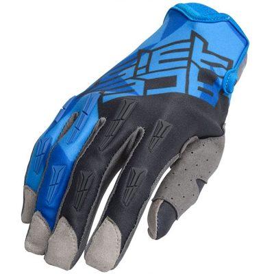 Acerbis MX X-P Blue