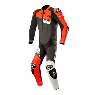 Alpinestars GP Plus Venom