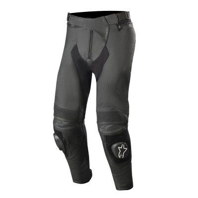Кожен панталон ALPINESTARS Missile v2 Airflow