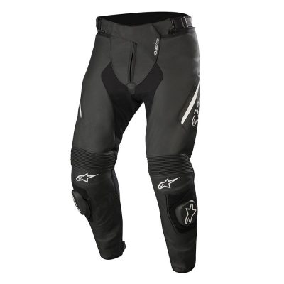 Кожен панталон ALPINESTARS Missile v2