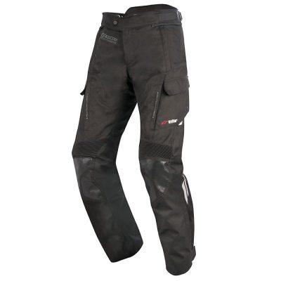 Панталон ALPINESTARS Andes v2 Drystar Black