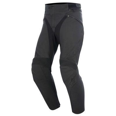 Кожен панталон ALPINESTARS Jagg