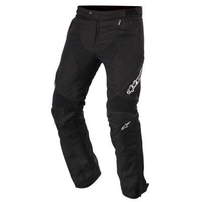 ALPINESTARS Raider Drystar® Black