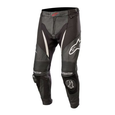 ALPINESTARS SP-X Airflow Black/White