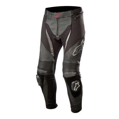 Кожен панталон ALPINESTARS SP-X