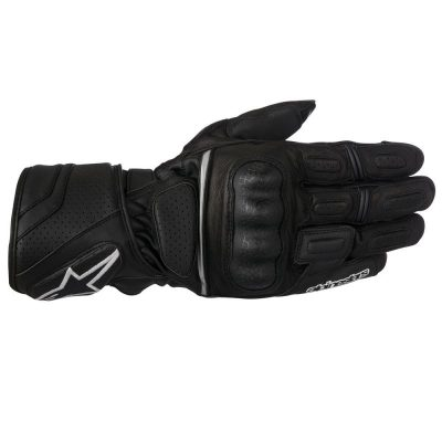 ALPINESTARS SP Z Drystar® Black