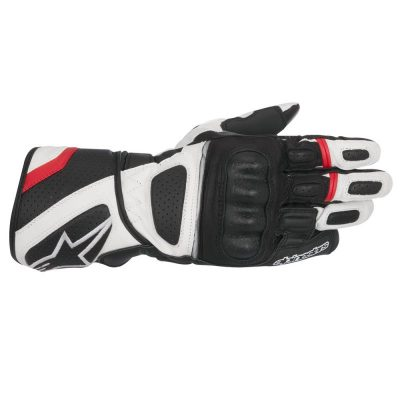 ALPINESTARS SP Z Drystar® Black/White/Red