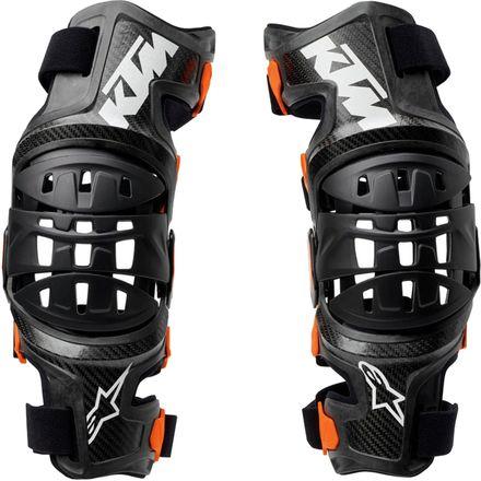 KTM Bionic 10