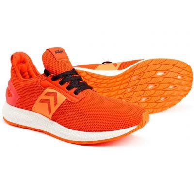 Обувки KTM Pure