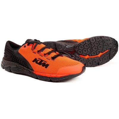 Обувки KTM Corporate 3PW197191