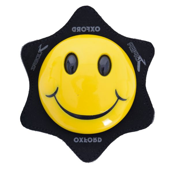 Слайдери OXFORD SMILER