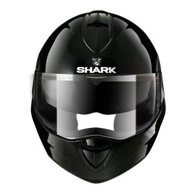 SHARK EVOLINE 3 Black