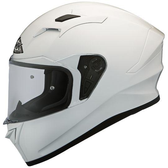 SMK STELLAR WHITE GL100