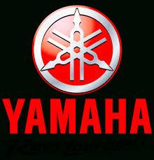 Огледала YAMAHA