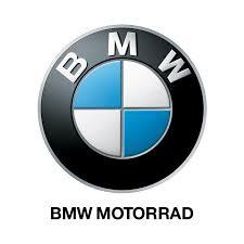 Огледала BMW