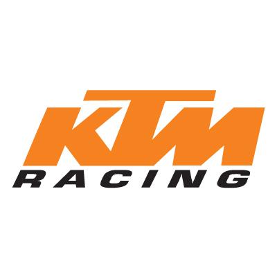 Огледала KTM