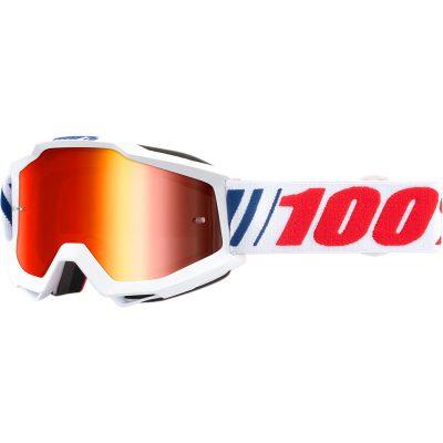 Очила 100% ACCURI AF066