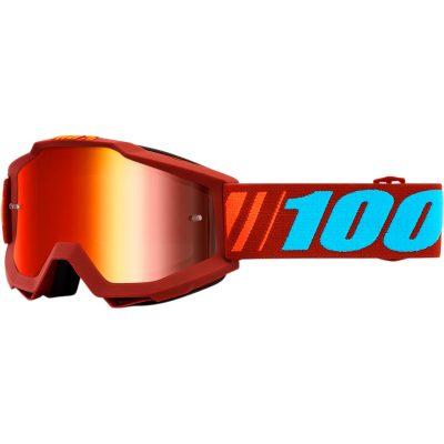 Очила 100% ACCURI Dauphine