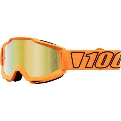 Очила 100% ACCURI Luminari