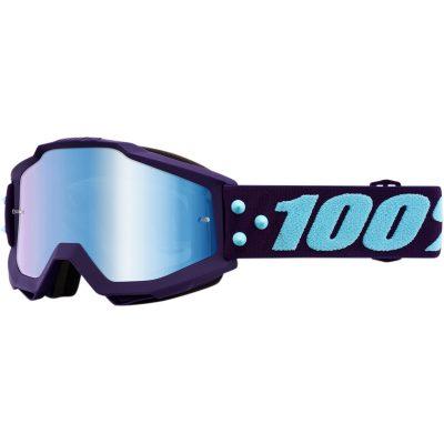 Очила 100% ACCURI Maneuver