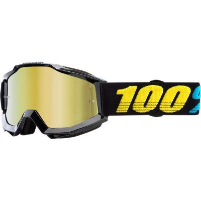 Очила 100% ACCURI Virgo