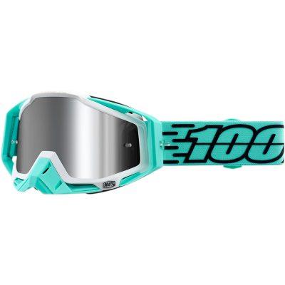 Очила 100% Racecraft+ Fasto