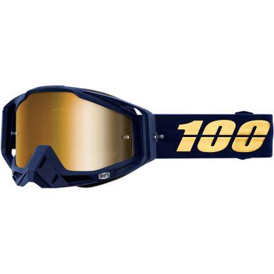 Очила 100% Racecraft Bakken