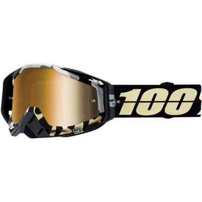 Очила 100% Racecraft Ergoflash