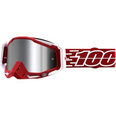 Очила 100% Racecraft+ Gustavia