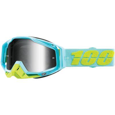 Очила 100% Racecraft Pinacles