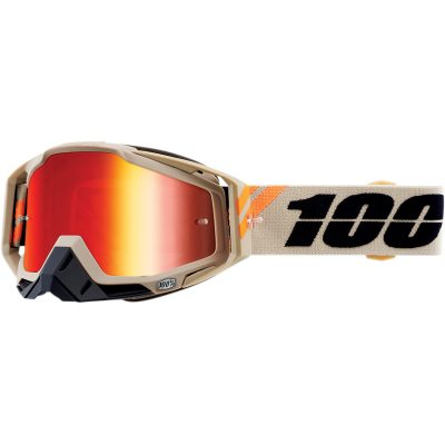 Очила 100% Racecraft Poliet