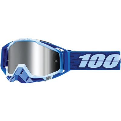 Очила 100% Racecraft+ Rodion