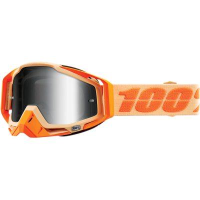 Очила 100% Racecraft Sahara