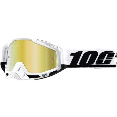 Очила 100% Racecraft STUU