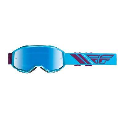 Очила Fly Zone Blue