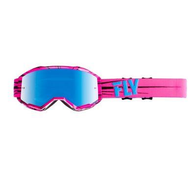 Очила Fly Zone Pink