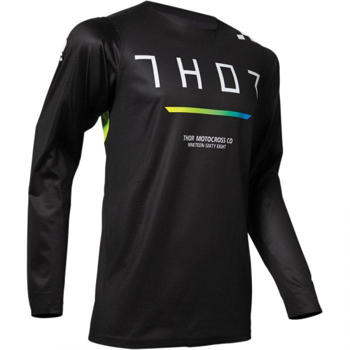 Thor Prime Pro Trend