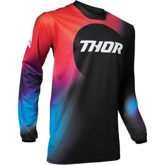 Thor Pulse Glow