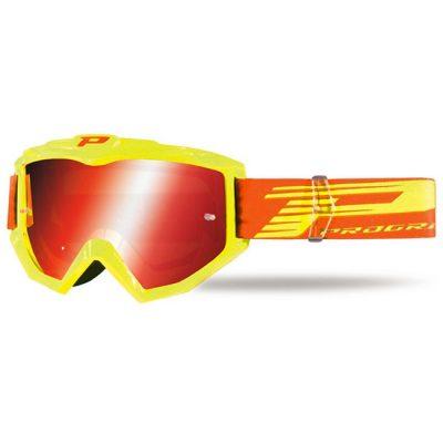 Очила Pro Grip 3201 ATZAKI