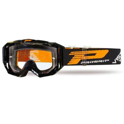 Очила Pro Grip 3303 VISTA Black