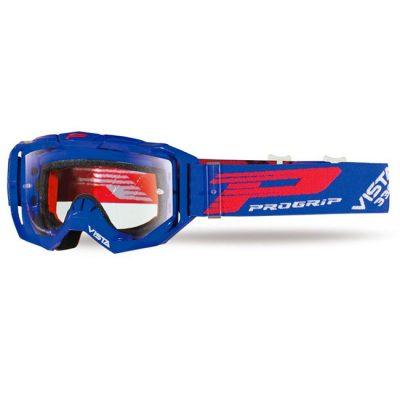 Очила Pro Grip 3303 VISTA Blue