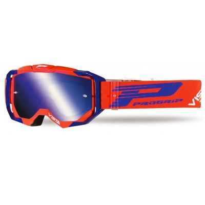 Очила Pro Grip 3303 VISTA Orange