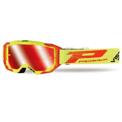 Очила Pro Grip 3303 VISTA Yellow