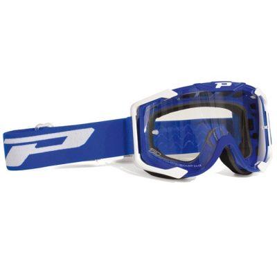 Очила Pro Grip 3400 Blue